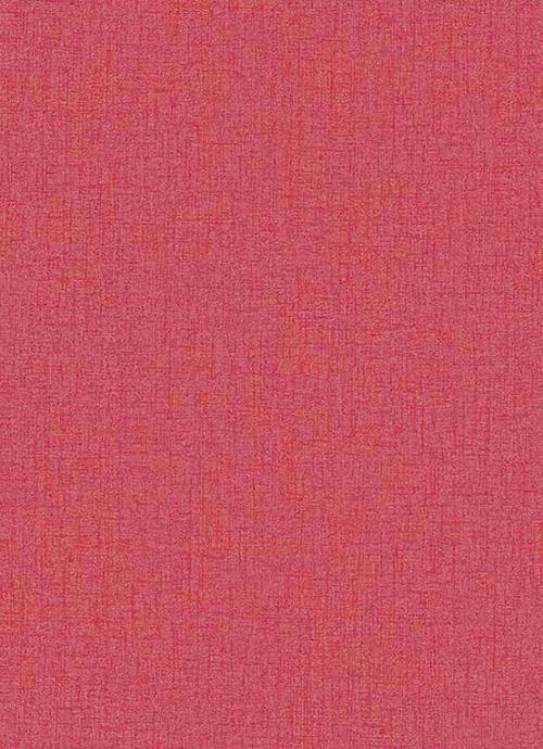 Тапет Prime Time 6423-06 червен дюс