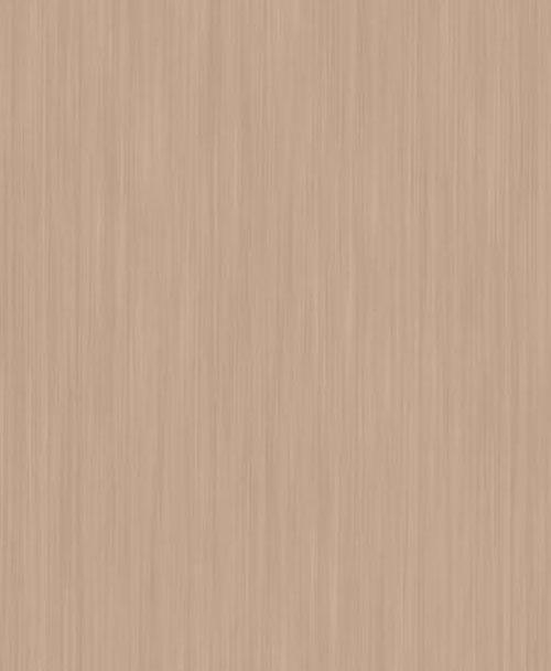 Тапет Couleurs J91018