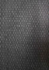 Перде Chanan 6196/103, сребърно / 295 см.