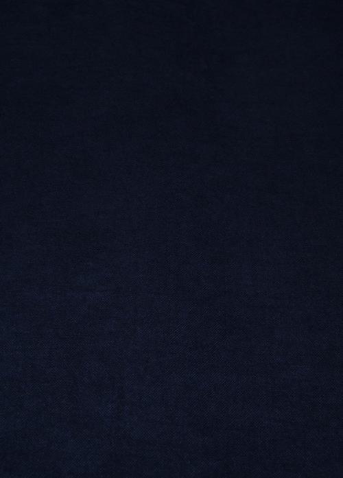 Перде BCM Petek 2040, синьо / 300 см.