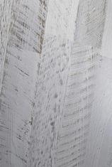 Ламиниран паркет Lamin'Art 8213299