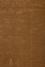 Килим Elegance Cosy, кафяв (67001/71)