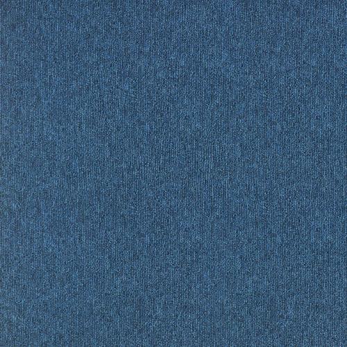 Мокетена плоча Pilote², синя (170)
