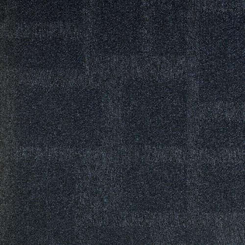 Мокетена плоча Block, сива (990)