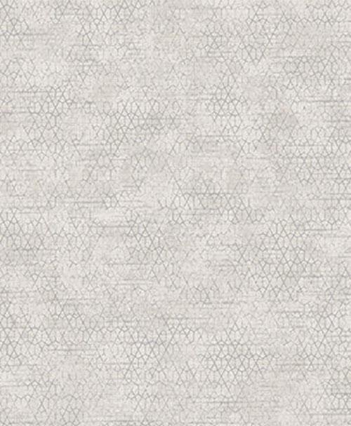 Тапет Reflets L75807