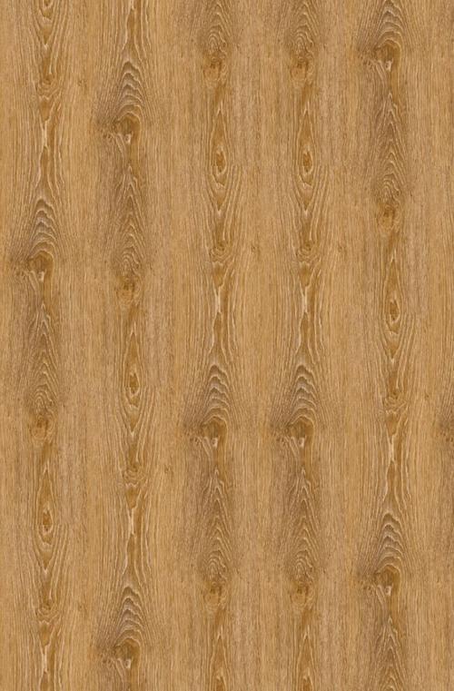 Primero Evergreen Oak (22837P) лепене