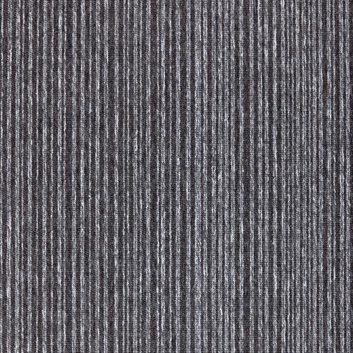 Мокетена плоча Country Lines, сива (49640)