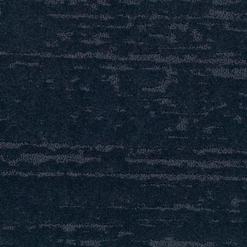 Мокетена плоча Groove, сива (970)