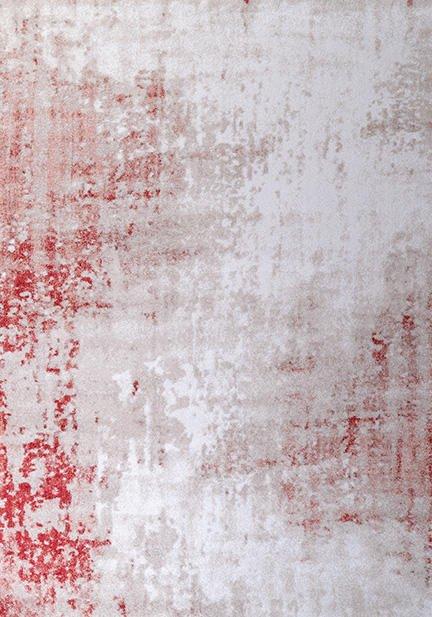 Килим Beau Cosy, червен (56711/151)