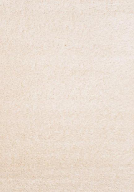 Килим Rio, екрю (L01VVV)