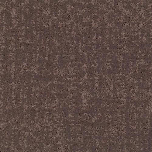 Мокетена плоча Rift, кафява (750)
