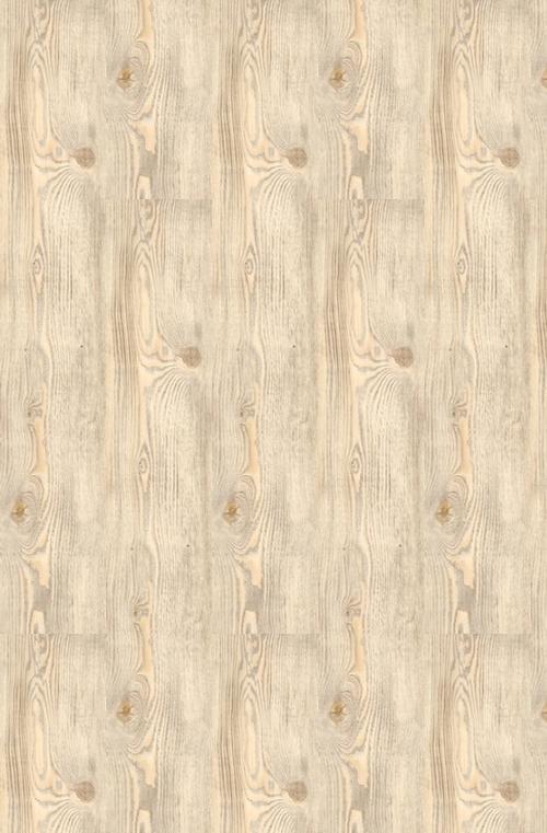 LVT ламел Primero Coast Wood (24162N) лепене
