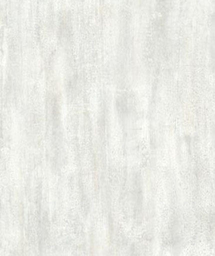 Тапет Couleurs J96919