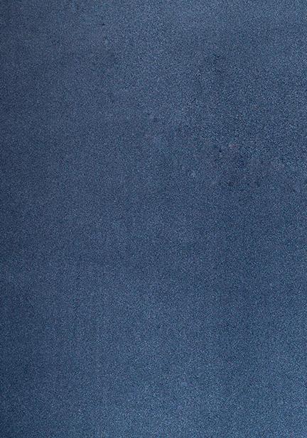 Килим Lux, син (71381/090)