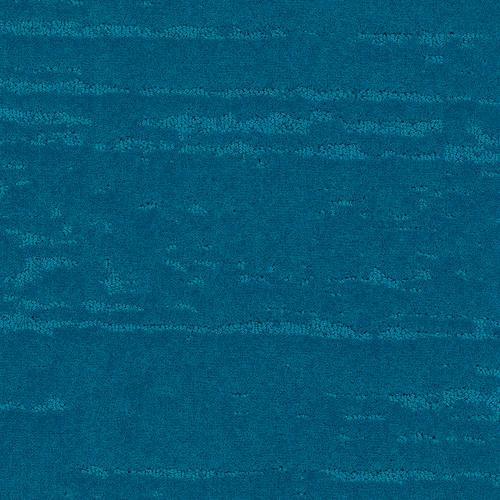 Мокетена плоча Groove, синя (165)