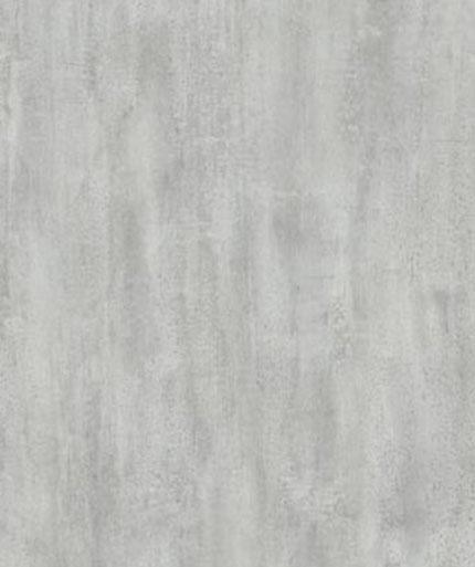 Тапет Couleurs J96929