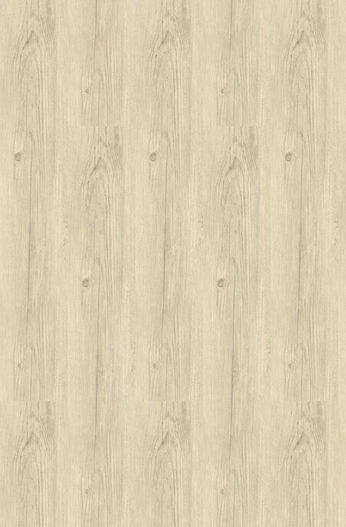 LVT ламел Primero Colombia Pine (24115N) лепене