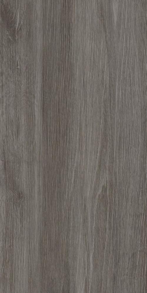 Гранитогрес Liverpool grey 31x62