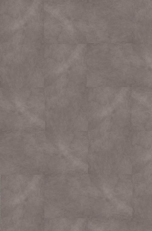 LVT ламел Primero Click Flint Stone (40850K) клик