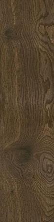 Гранитогрес Giornatta marrone 60x11