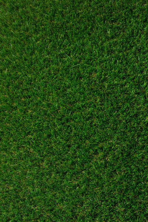 Изкуствена трева Cosmo (3014), зелена 4 м