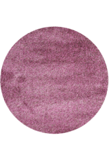 Килим Ruby, лилав (66001/120)