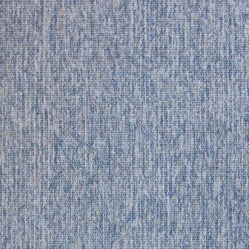 Мокетена плоча Country, синя (49561)