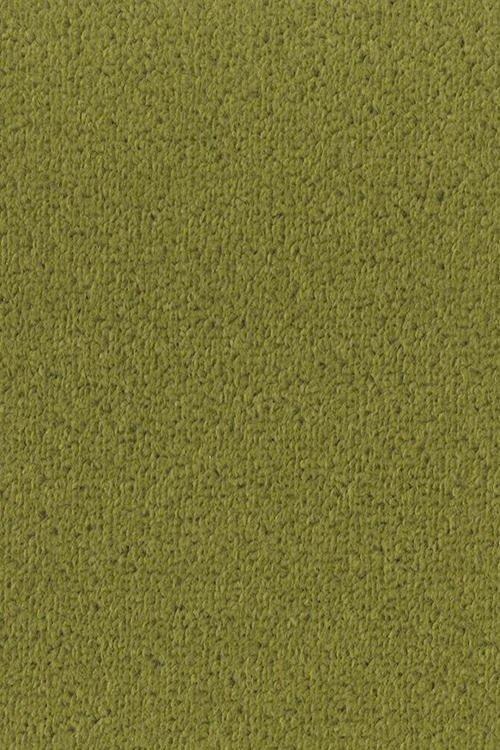 Мокет Fancy, зелен (235)