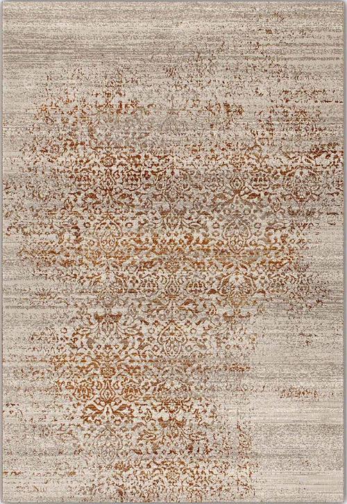 Килим Patina, бежов (4101/000)
