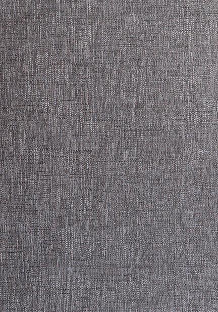 Килим Timber, сив (36306/094)