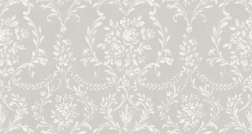 Тапет Little Florals LF3001