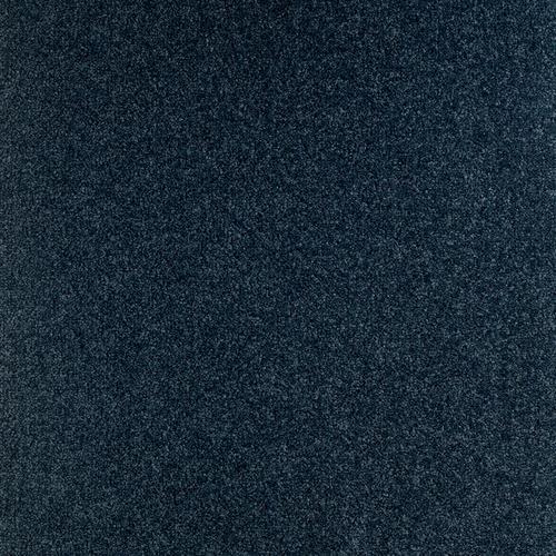Мокетена плоча Bolero, сива (990)