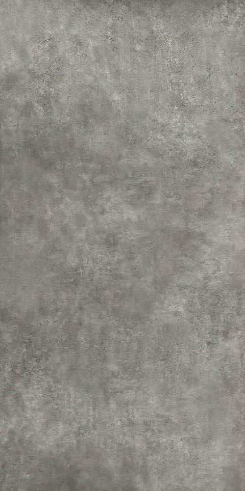 Гранитогрес Vista Lead Grey (Fume) 60x120