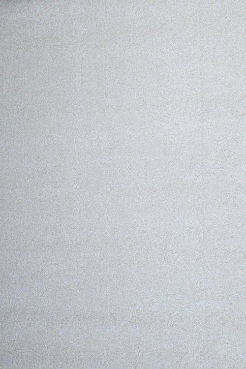 Килим Deluxe, бял (2144/M501)