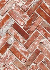 Тапет Bricks M325-18/M32518