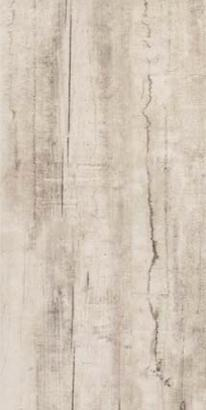 Гранитогрес Nebraska beige 31x62