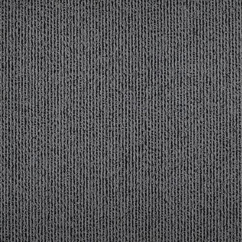 Мокетена плоча Origami, сива (920)