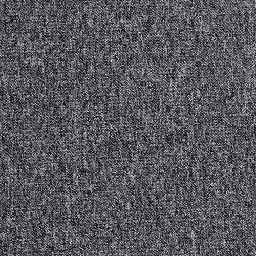 Мокетена плоча Cobalt, сива (42350)