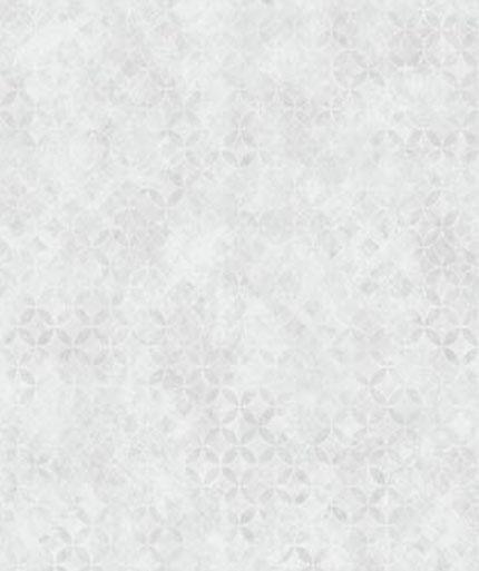 Тапет Couleurs L57600