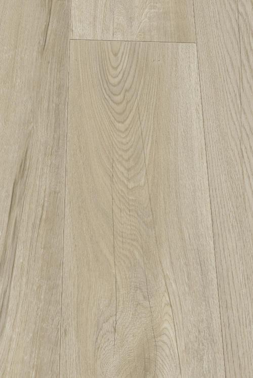 Ламиниран паркет My Floor Residence Oak ML1030