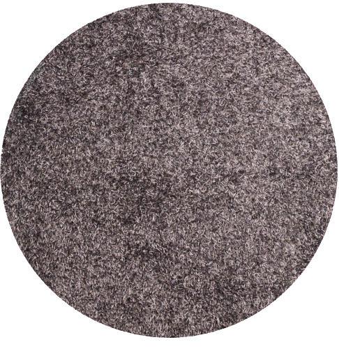 Килим Diamond Shaggy, кафяв (9400/70)
