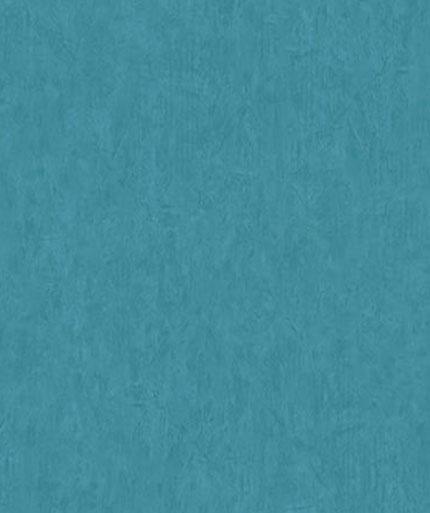 Тапет Couleurs J85021