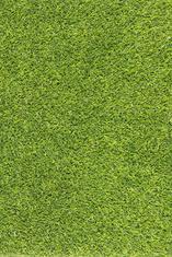 Изкуствена трева Roland (18)