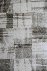 Килим Conga, кафяв (65802/567)
