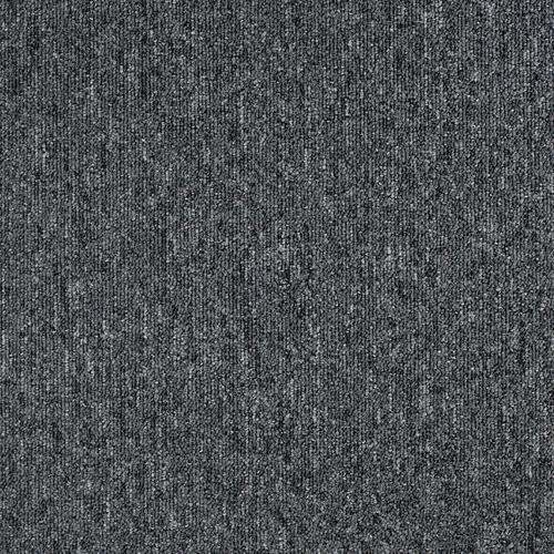 Мокетена плоча City, сива (970)