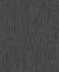 Тапет Couleurs J94109
