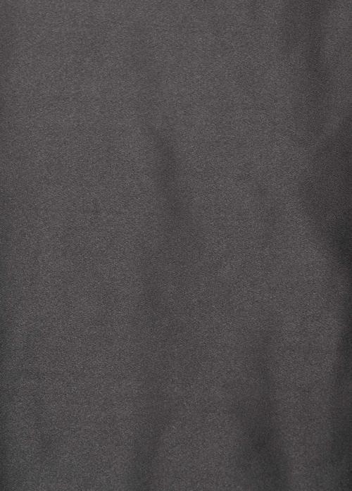 Перде SATEN 01771/V-115, черно / 280 см.