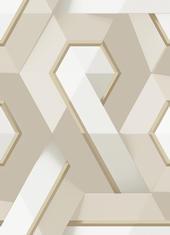 Тапет Onyx M35407