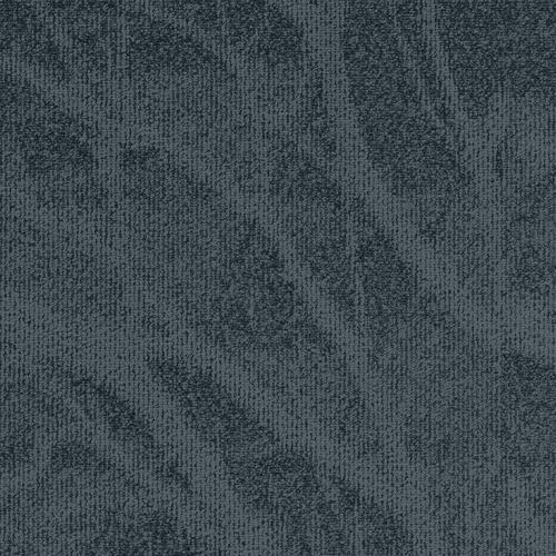 Мокетена плоча Forest, grey (960)