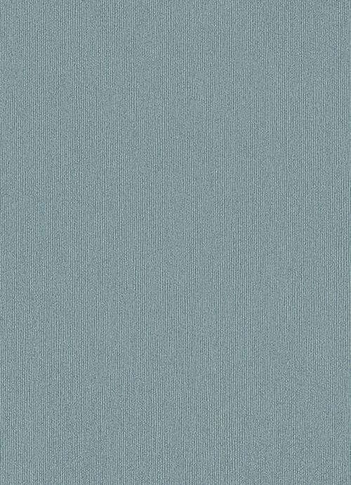 Тапет Onyx J72401